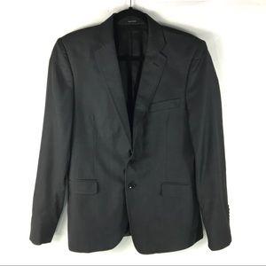 VERSACE Collection Suit Coat Blazer Jacket